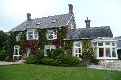 Kerrington House