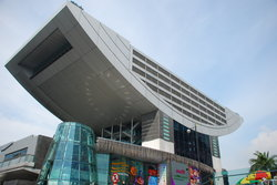 Regione di Hong Kong