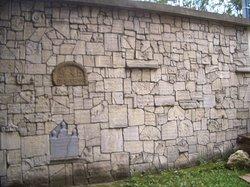 Remuh Synagogue (Synagoga Remuh)