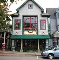 Testa's Restaurant