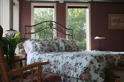 Island Shores Bed & Breakfast