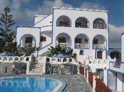 Agapi Villas