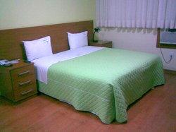 Mirante Flat Hotel