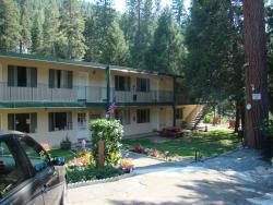 Sierra Inn