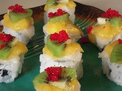 Chiyo Sushi