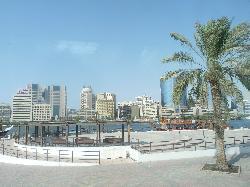 Dubai Creek (21888442)
