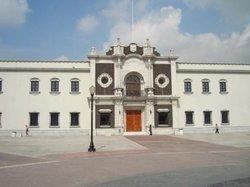 Pinacoteca de Nuevo León