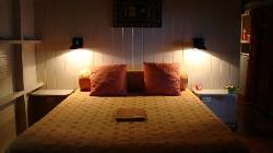Room 2 (21945833)