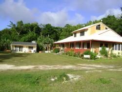 Kololi's Guest House