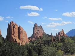 Garden of the Gods (21964374)