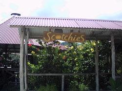 Scotchie's