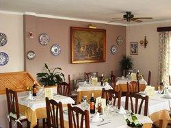 Restaurante Vicente