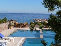 Hotel Assos