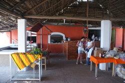 Restaurante El Indio