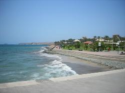 Strand von Maspalomas (22124068)
