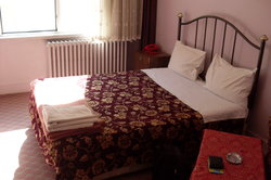 Buyuk Asur Hotel