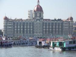 The Taj Palace (22191442)