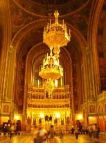 l'intérieur de la cathédrale (22202683)
