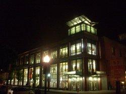 Princeton Public Library