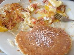 American Pancake House