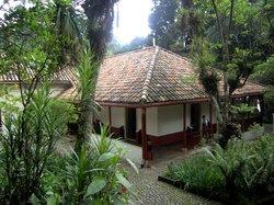 متحف منزل كينتا دي بوليفار
