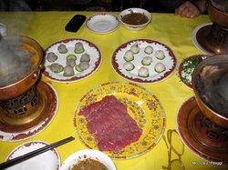 JinTai Restaurant HuaYuan Restaurant