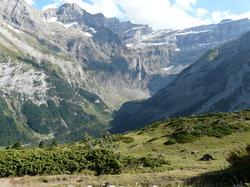 Mount Perdu