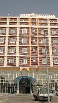 Gava Hotel