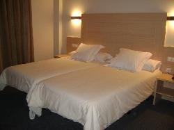 Hotel Libet