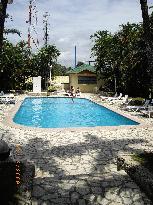Coop Marena Beach Resort