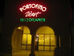 Portofino Ristorante West