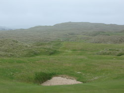 Rosapenna Golf Links