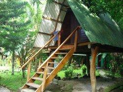 Hotel Ancla de Oro
