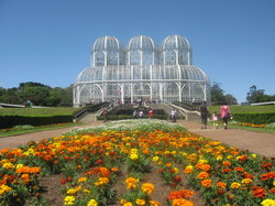 Jardim Botânico (22362113)