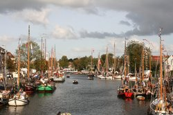 Canalfest on Friday (22374143)