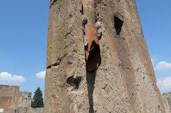 Gaetano's Pompeii Tours