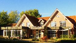 Landhotel Toens