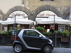 Caffe Duomo