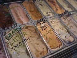 Bi-Rite Creamery & Bakeshop