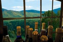 Wine Trail of Botetourt
