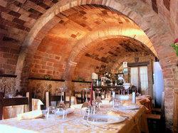 Taverna del Vecchio Borgo