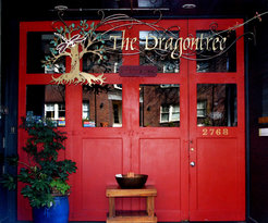 The DragonTree