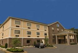 Magnolia Inn and Suites