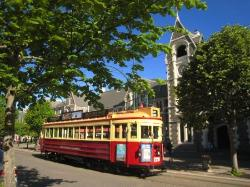 Christchurch tram (22491021)