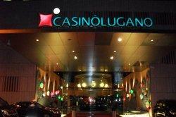 Casino Lugano