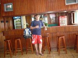 Smugglers Inn Resort