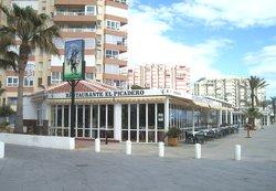 Restaurante El Picadero