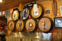Cape Ann Brewing Company & Brewpub