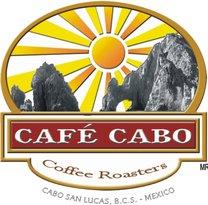 Cafe Cabo