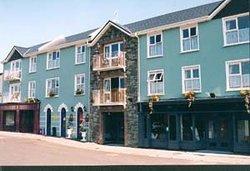 Killarney Haven Apartments
